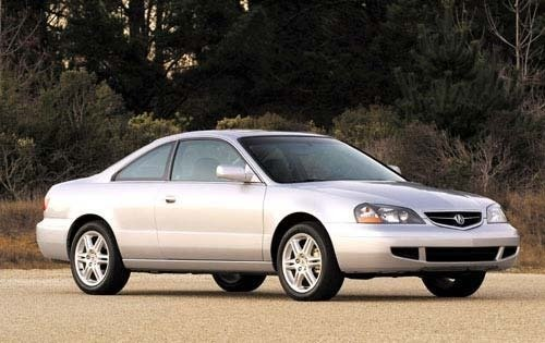 2003 acura cl coupe 32 fq oem 1 500