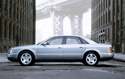 2003 audi a8 sedan l quattro s oem 1 500