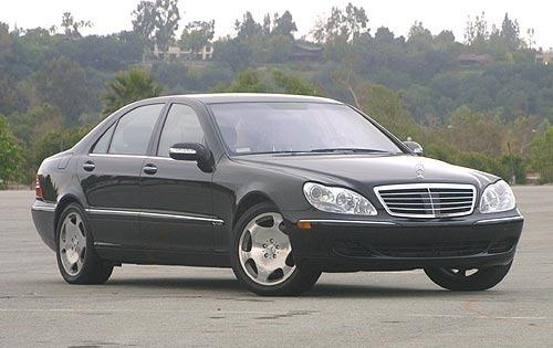 maintenance schedule for mercedes benz s class openbay. Black Bedroom Furniture Sets. Home Design Ideas