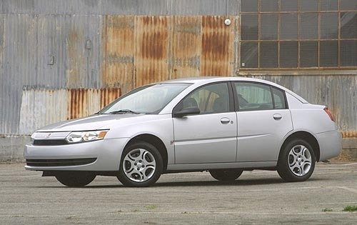 2003 saturn ion sedan 2 fq oem 1 500