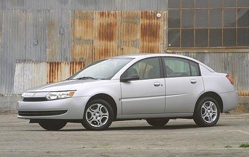 2003 saturn ion sedan 2 fq oem 1 500