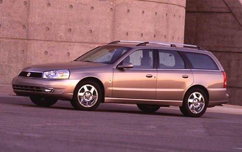 2003 saturn l series wagon lw300 fq oem 1 500
