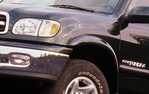 2003 toyota tundra regular cab pickup sr5 fq oem 1 500