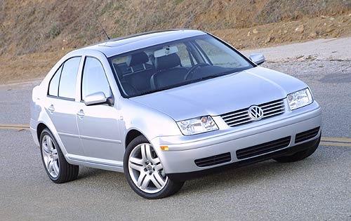 2003 volkswagen jetta sedan glx vr6 fq oem 1 500