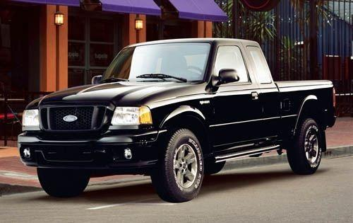 maintenance schedule for 2004 ford ranger openbay. Black Bedroom Furniture Sets. Home Design Ideas