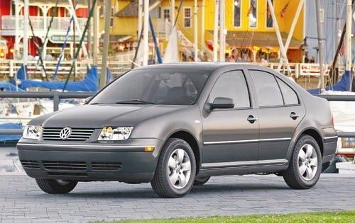 2004 volkswagen jetta sedan gls fq oem 1 500