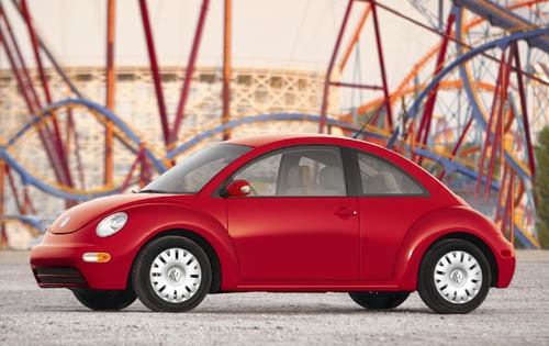 2004 volkswagen new beetle 2dr hatchback gl fq oem 1 500