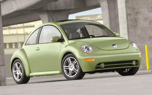 2004 volkswagen new beetle 2dr hatchback gls 18t fq oem 1 500