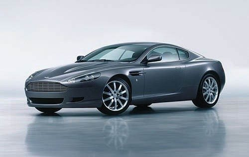 2005 astonmartin db9 coupe base fq oem 1 500