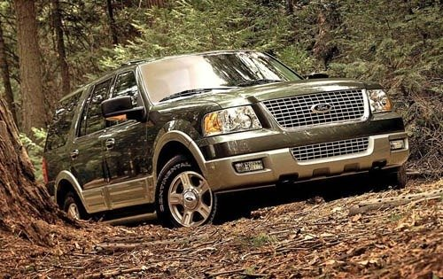 maintenance schedule for ford expedition openbay. Black Bedroom Furniture Sets. Home Design Ideas