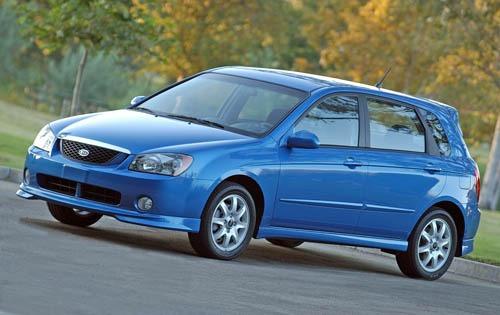 2005 kia spectra wagon spectra5 fq oem 1 500