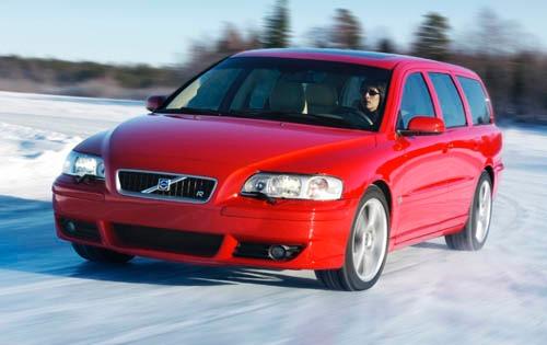 2005 volvo v70 wagon r fq oem 1 500