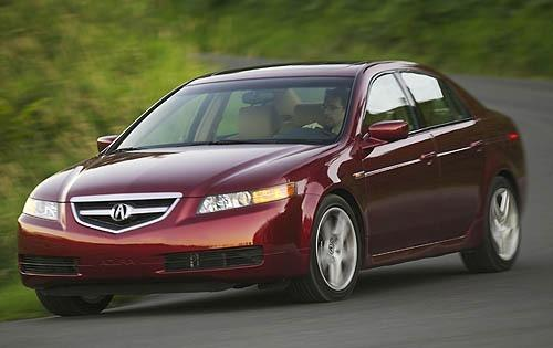 maintenance schedule for 2006 acura tl openbay. Black Bedroom Furniture Sets. Home Design Ideas