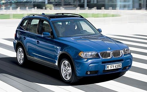 maintenance schedule for 2006 bmw x3 openbay. Black Bedroom Furniture Sets. Home Design Ideas