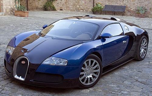 2006 bugatti veyron 164 coupe base fq oem 2 500