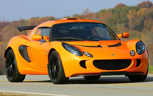 2006 lotus exige coupe base fq oem 1 500