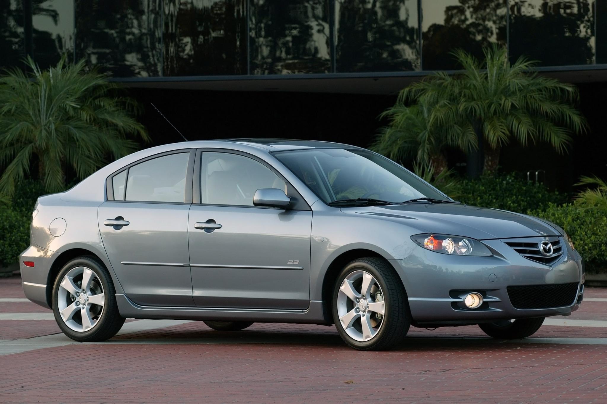 2006 mazda 3 sedan s fq oem 1 2048