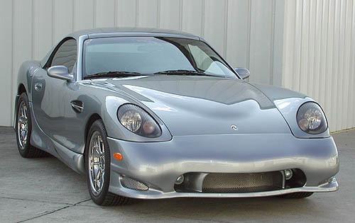 2006 panoz esperante coupe gt fq oem 1 500