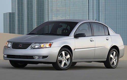 2006 saturn ion sedan 3 fq oem 1 500
