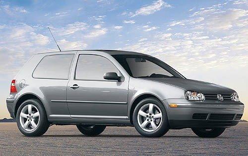 2006 volkswagen gti 2dr hatchback 18t fq oem 1 500
