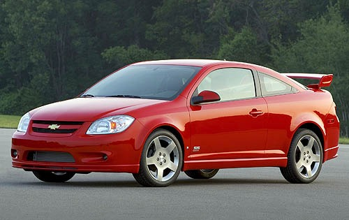 2007 chevrolet cobalt coupe ss supercharged fq oem 1 500