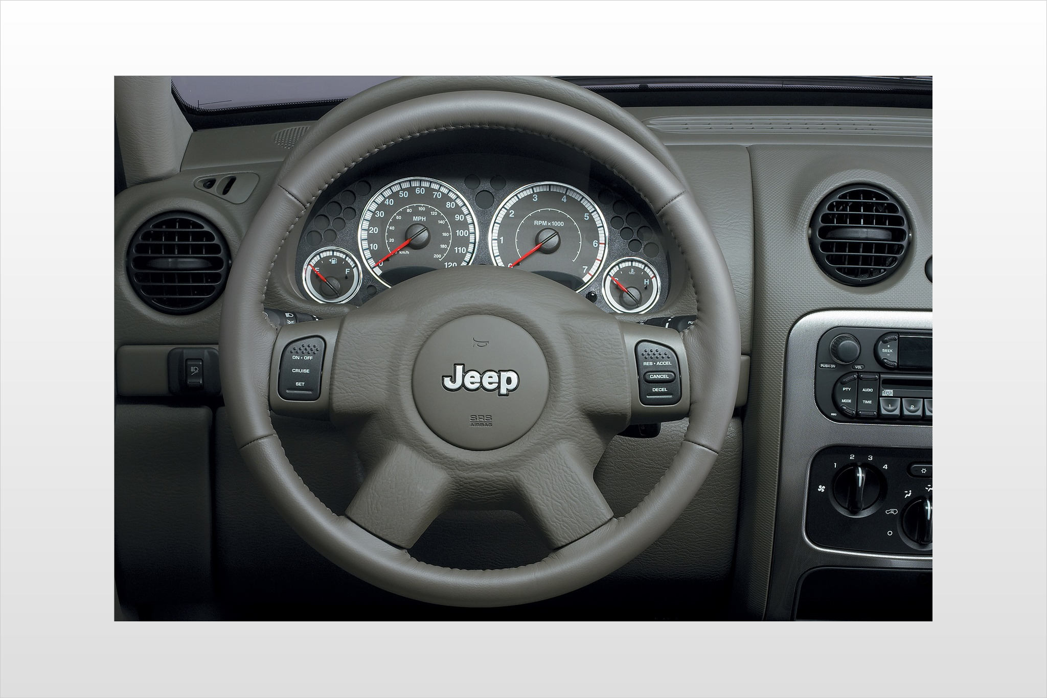 Img together with Power Steering Removal Tool also Jeep Renegade Limited L Cyl Fopen Hood besides Maxresdefault further Acura Tl Chain Instead Of Belt Like The K For The Tsx Timing Chain Replacement Interval L A A D Ac F. on jeep liberty belt replacement
