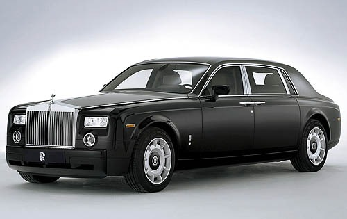 2007 rolls royce phantom sedan ewb fq oem 1 500