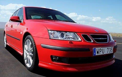 2007 saab 9 3 sedan aero fq oem 2 500