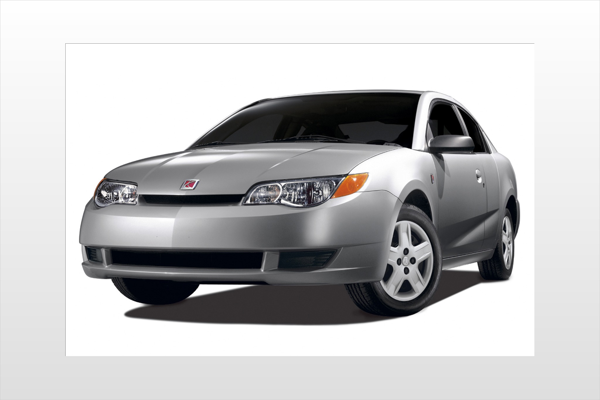 2007 saturn ion coupe 2 fq oem 2 2048