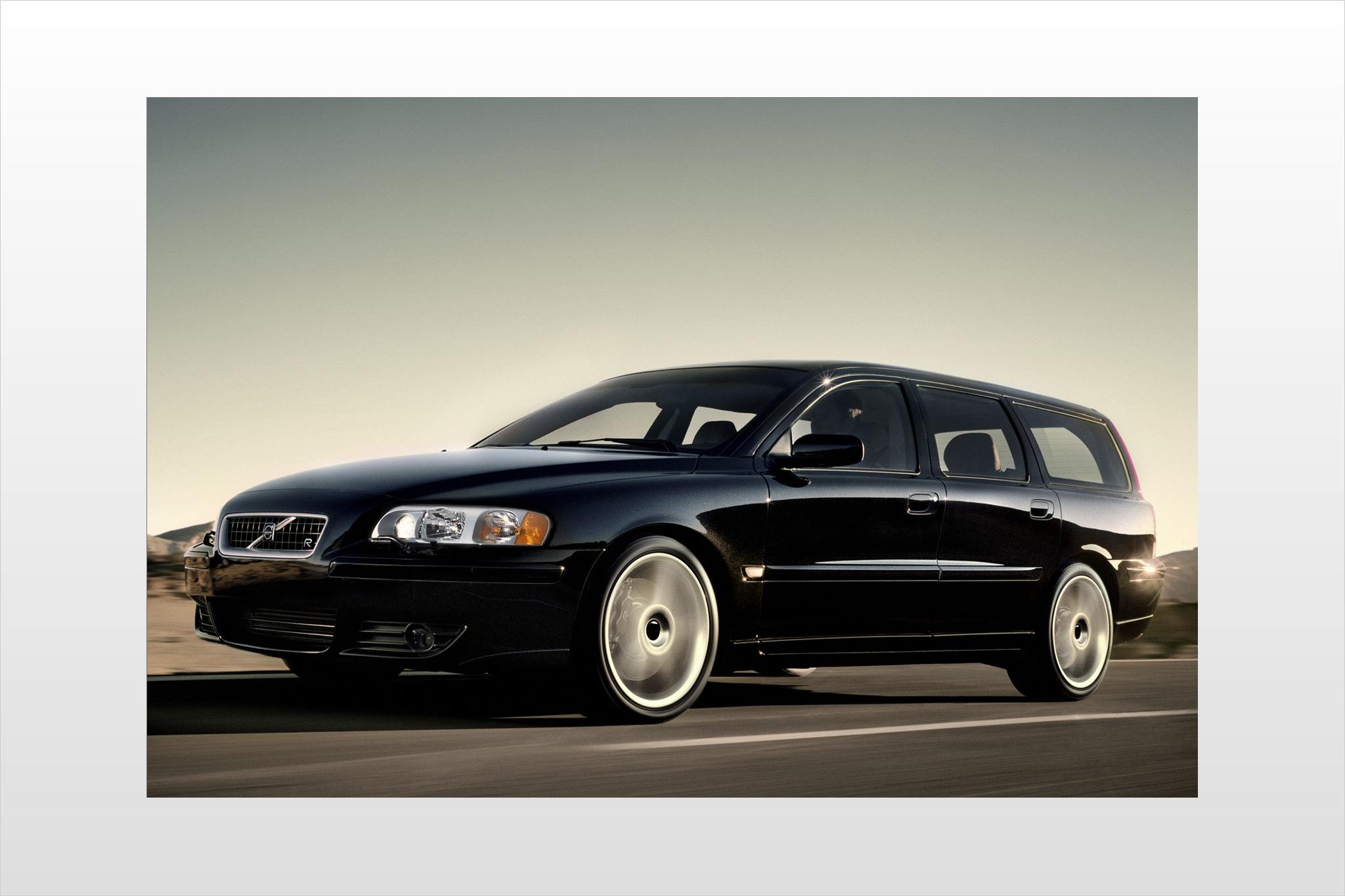 2007 volvo v70 wagon r fq oem 2 2048