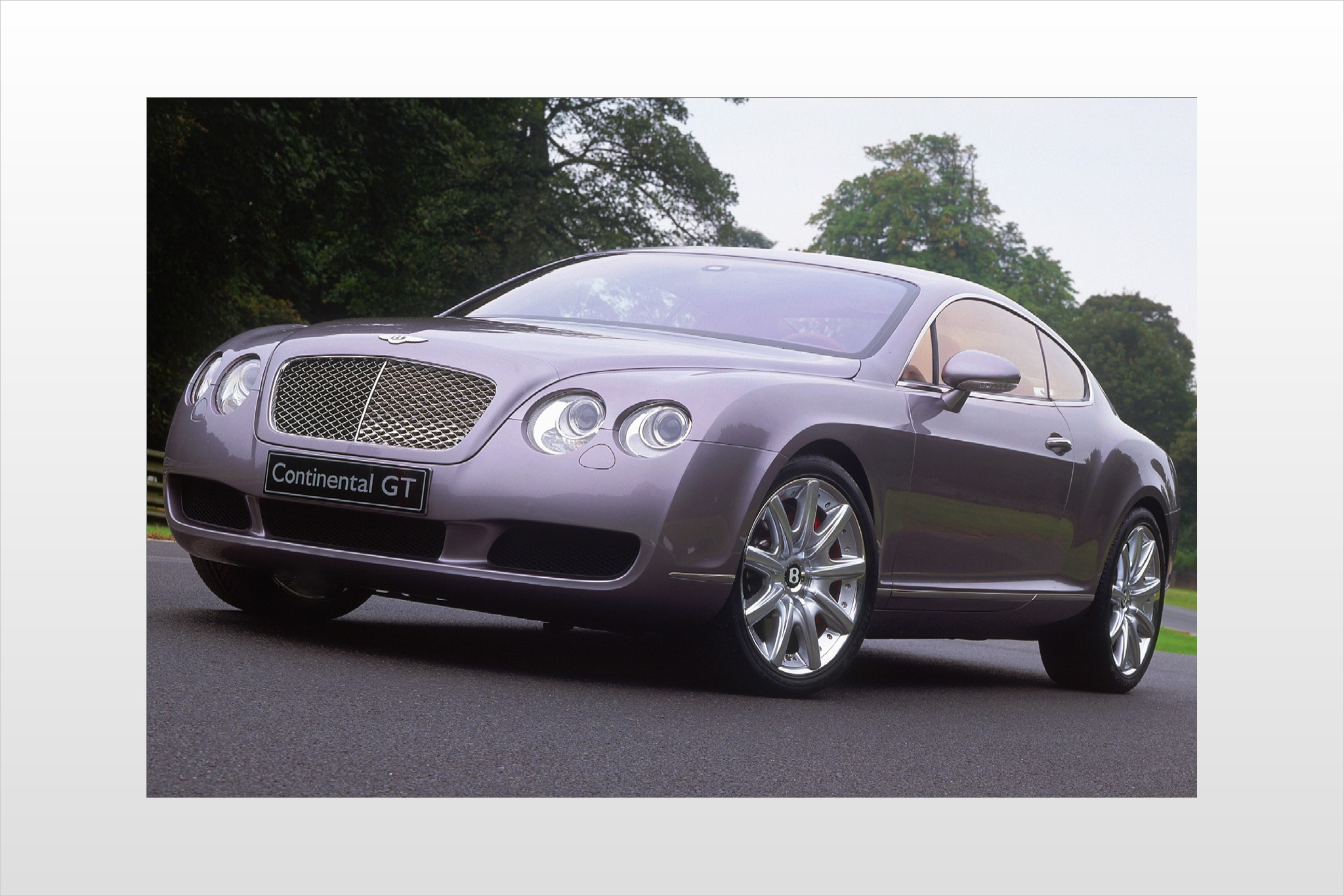 2008 bentley continental gt coupe base fq oem 3 2048