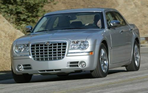 2008 chrysler 300 sedan c fq oem 2 500