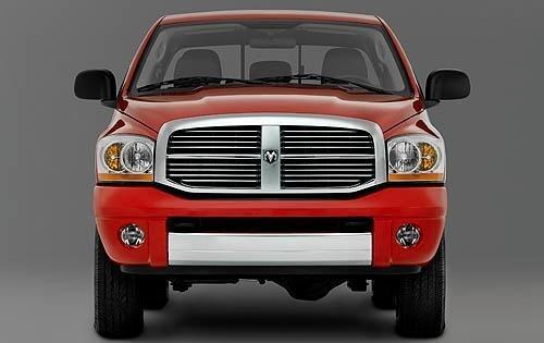 2008 dodge ram pickup 2500 regular cab pickup slt fq oem 1 500