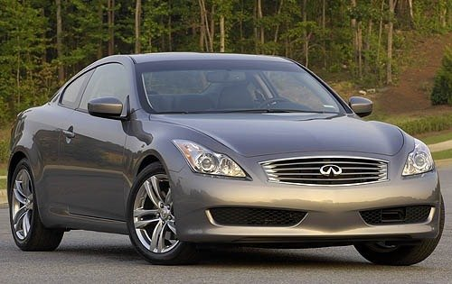 2008 infiniti g37 coupe journey fq oem 1 500