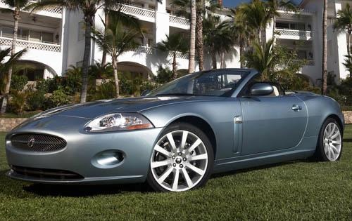 2008 jaguar xk series convertible xk fq oem 1 500