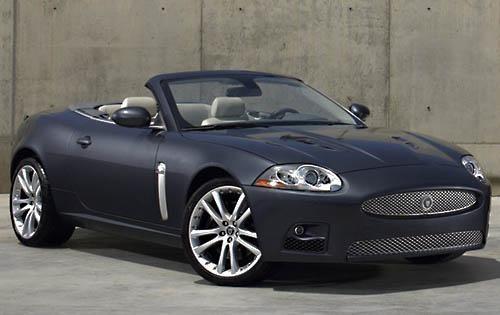 2008 jaguar xk series convertible xkr fq oem 1 500