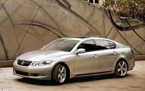 https://openbay.s3.amazonaws.com/uploads/production/edmunds_styles/photos/2008_lexus_gs-460_sedan_base_fq_oem_2_500.jpg