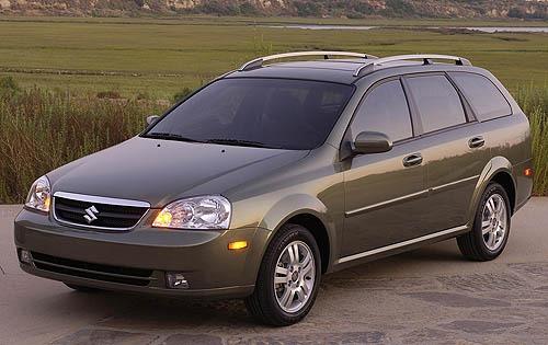 2008 suzuki forenza wagon base fq oem 1 500