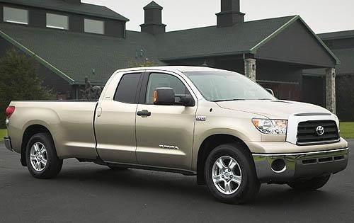 2008 toyota tundra crew cab pickup limited fq oem 1 500