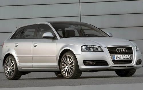 2009 audi a3 wagon 20t quattro fq oem 1 500