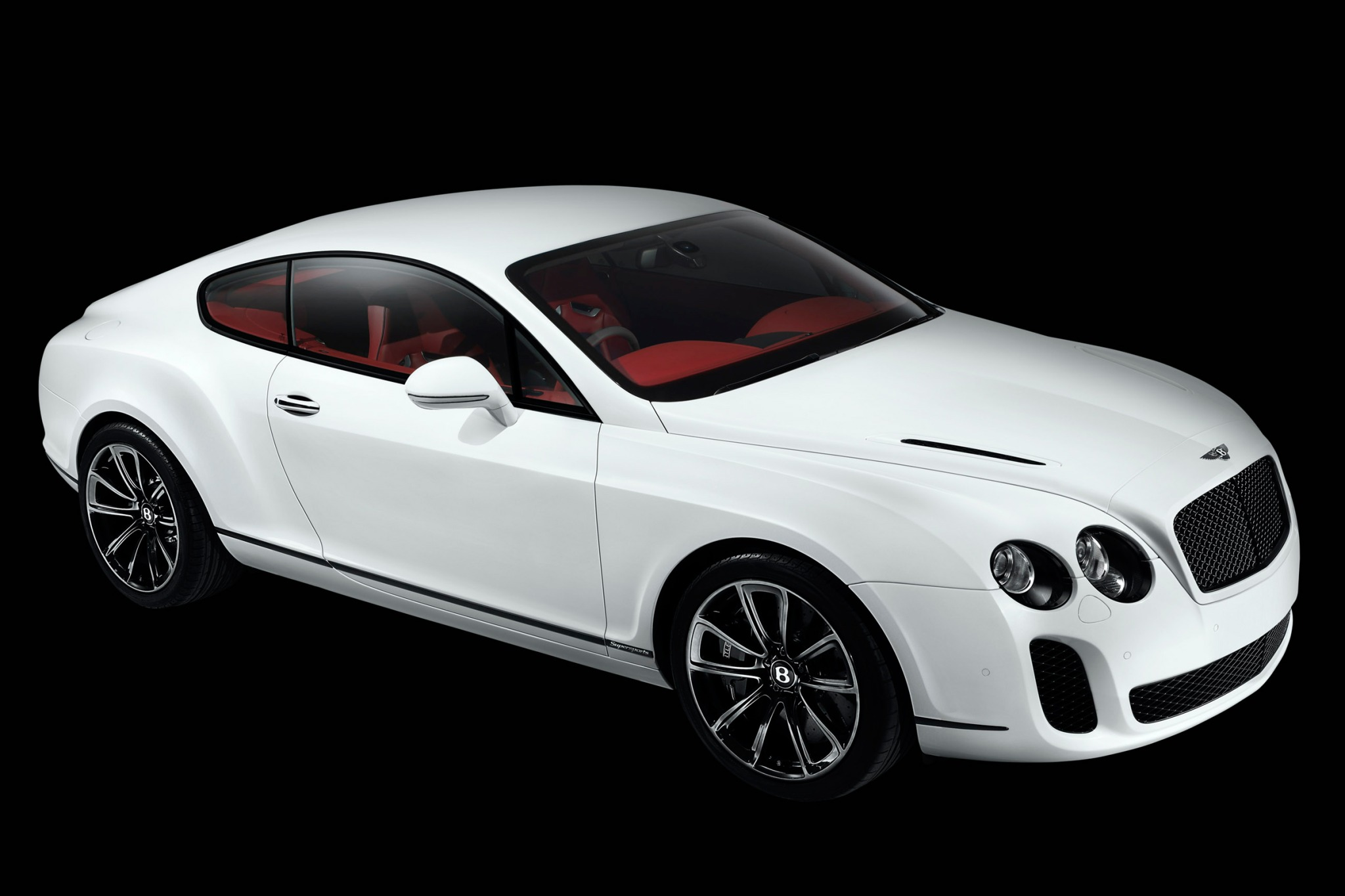 2010 bentley continental supersports coupe base fq oem 2 2048