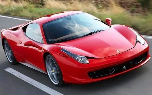2010 ferrari 458 italia coupe base fq oem 1 500