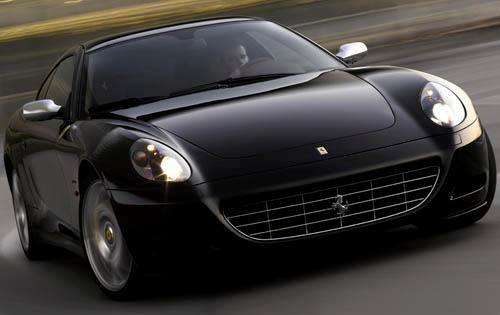 2010 ferrari 612 scaglietti coupe base fq oem 1 500