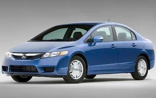 2010 honda civic sedan hybrid fq oem 1 500