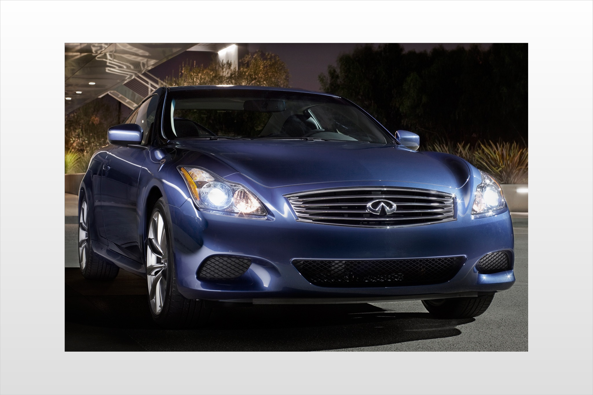 2010 infiniti g37 coupe coupe sport fq oem 2 2048