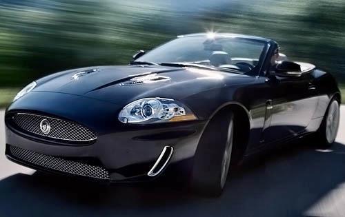 2010 jaguar xk convertible xkr fq oem 1 500