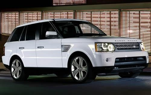 maintenance schedule for 2011 land rover range rover sport openbay. Black Bedroom Furniture Sets. Home Design Ideas