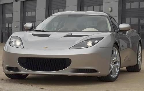 2010 lotus evora coupe base fq oem 1 500