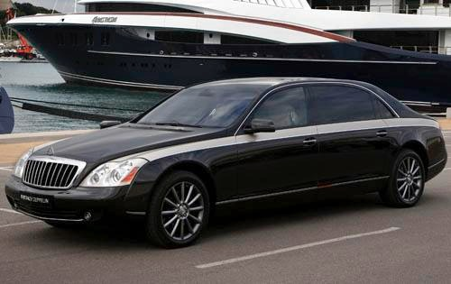 2010 maybach 62 sedan zeppelin fq oem 1 500