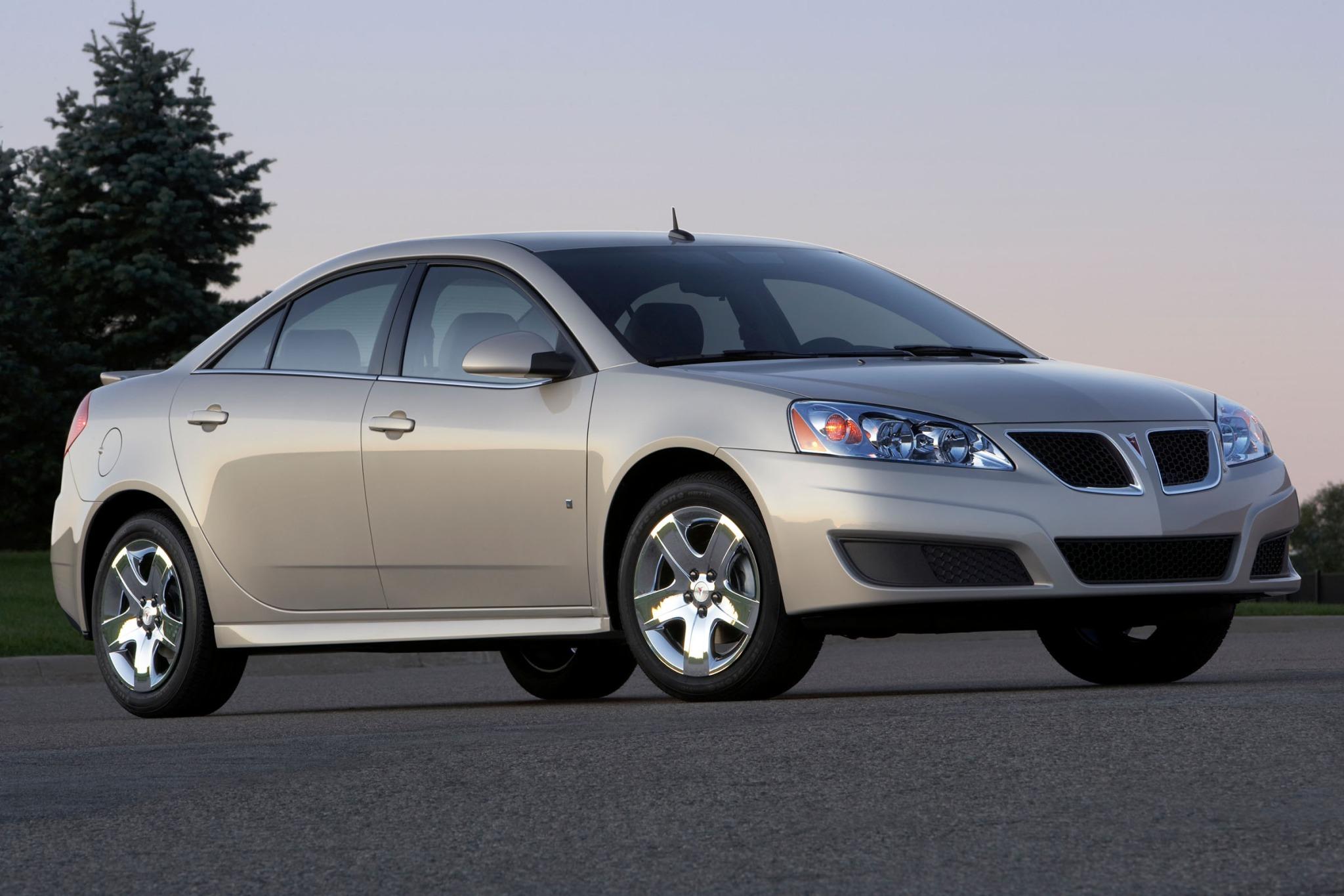 2010 pontiac g6 sedan fleet fq oem 1 2048